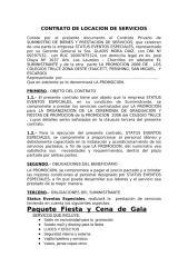 FIESTA  TRILCE  SAN MIGUEL.doc