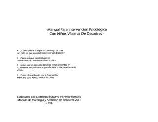 Manual_para_Intervencion_Psicologica_con_Ninos.pdf