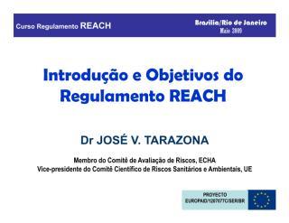 J.V.Tarazona_Introducao_Objetivos.pdf