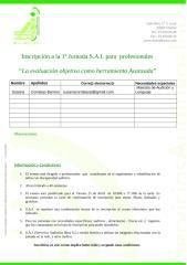 inscripcion_logopedas_2014.doc