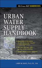 URBAN_WATER_SUPPLY_HANDBOOK.pdf