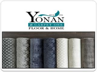 The Best Area Rugs Services and Online Carpet Store.pptx