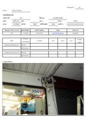 3507_ตลาดสีสัน(ชัยภูมิ)_No dsl.pdf