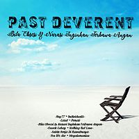 Past Deverent - Nothing But Love (Mr.Big Cover.mp3