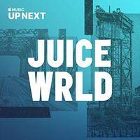 Juice Wrld - Lucid Dreams (8D AUDIO).mp3
