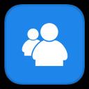 Lite Messenger Free 1 15012016 apk
