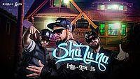 SHA. LU. NA. - Tribo da Periferia ft. 3 Um Só & Look.mp3